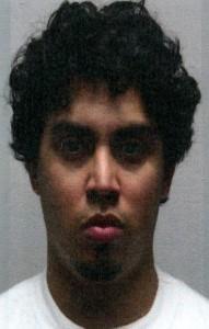Jonathon Leonel Mendozahernandez a registered Sex Offender of Virginia