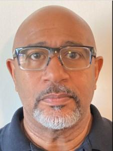Arnold Dwayne Thomas a registered Sex Offender of Virginia