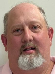 Robbie Dean Taylor Jr a registered Sex Offender of Virginia