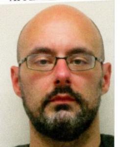 Johnathan James Kiser a registered Sex Offender of Virginia