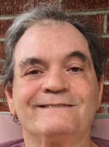 Allen Lawrence Evans a registered Sex Offender of Virginia
