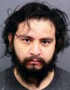 Gilberto Antonio Rivera-aviles a registered Sex Offender of Virginia