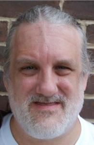 Robert Wayne Gardinier Jr a registered Sex Offender of Virginia