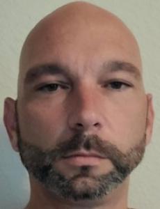 Lance Robert Clark Jr a registered Sex Offender of Virginia