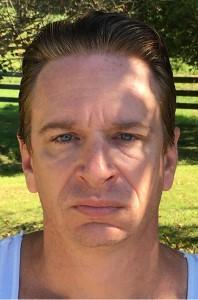 Clint Manuel Mcvey a registered Sex Offender of Virginia
