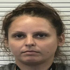 Elizabeth Oxnard Tramonte a registered Sex Offender of Virginia