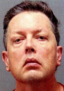 Scott Newcomb a registered Sex Offender of Virginia