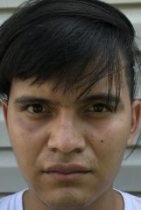 Lopez Maynor Reyes a registered Sex Offender of Virginia