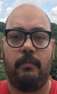 Roger Alan Empson a registered Sex Offender of Virginia