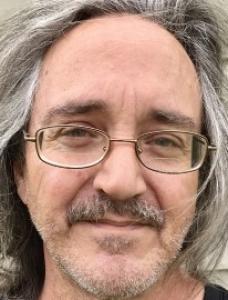 Thomas John Cardinali a registered Sex Offender of Virginia