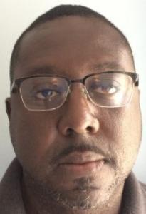 Lofton Earl Williams a registered Sex Offender of Virginia