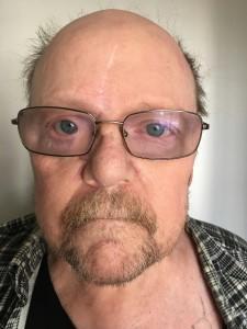 Thomas Steven Mclendon a registered Sex Offender of Virginia
