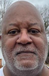 Gary Stefan Watkins a registered Sex Offender of Virginia