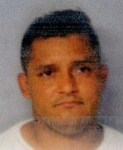 Elvis Atilio Zeledonsola a registered Sex Offender of Virginia