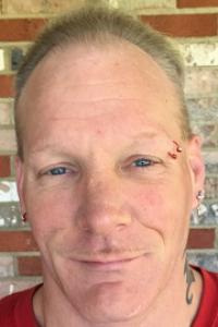 Eric Claxton Woodall a registered Sex Offender of Virginia
