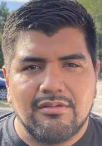 Francisco Javier Hernandez a registered Sex Offender of Virginia