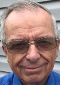 James Franklin Pipes a registered Sex Offender of Virginia