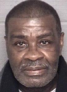 Chester Madren Holland Jr a registered Sex Offender of Virginia
