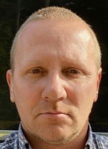 Steven Kyle Robelia a registered Sex Offender of Virginia