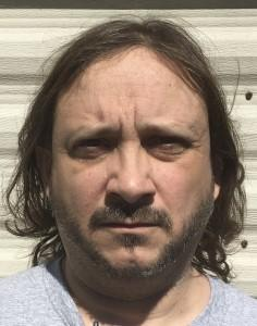 Paul Ray Pipes a registered Sex Offender of Virginia