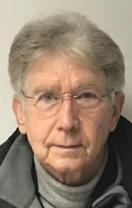 Paul Kurt Zink a registered Sex Offender of Virginia