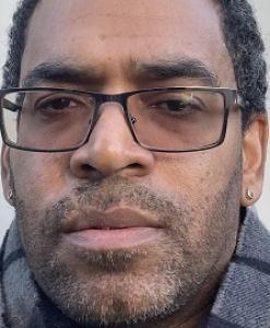 Carlos Angel Dejesus a registered Sex Offender of Virginia