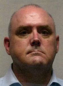James Rolland Adams a registered Sex Offender of Virginia