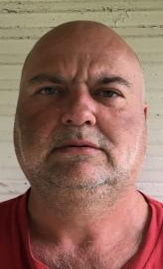 Terry Wayne Kirk a registered Sex Offender of Virginia