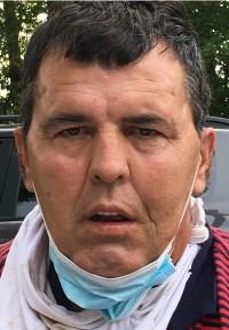 Steve Wayne Shifflett a registered Sex Offender of Virginia
