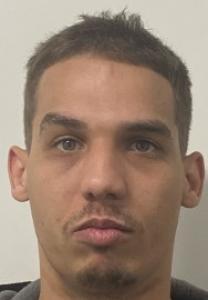 Daniel Matthew Miller a registered Sex Offender of Virginia