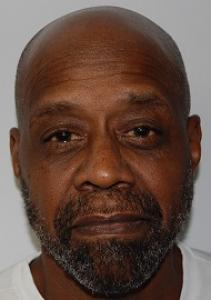 Richard Larry Abbitt a registered Sex Offender of Virginia