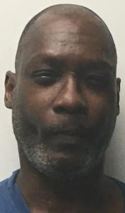 Kevin Euegene Chism a registered Sex Offender of Virginia