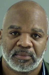 Chaka Lorenzo Abernathy a registered Sex Offender of Virginia