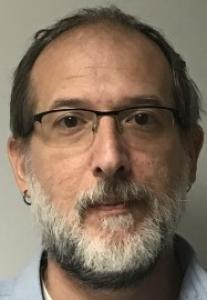 Richard Lee Mcvicker a registered Sex Offender of Virginia