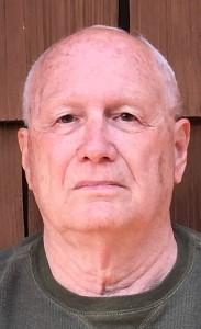 Robert Owen Flora a registered Sex Offender of Virginia