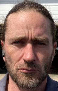 Stephen Joseph Maher a registered Sex Offender of Virginia