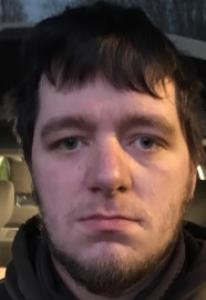 Kenneth Robertneal Cloaninger a registered Sex Offender of Virginia