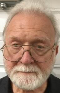 Thomas Lawson Stroup Jr a registered Sex Offender of Virginia