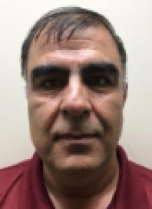 Joan Lodin a registered Sex Offender of Virginia