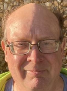 James Raymond Schimmel a registered Sex Offender of Virginia
