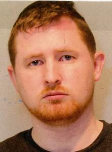 Joshua Atwell Harrison a registered Sex Offender of Virginia