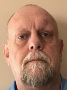 Ronald James Cornwell a registered Sex Offender of Virginia