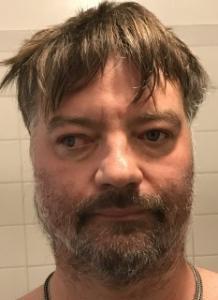Davis Carlson Nyman a registered Sex Offender of Virginia