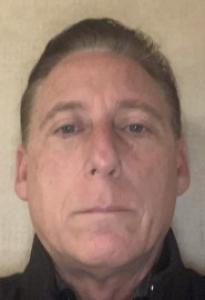 David Durand Moffitt a registered Sex Offender of Virginia