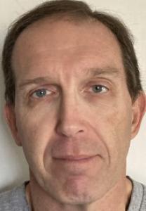 Robert Michael Hatcher a registered Sex Offender of Virginia