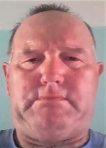 Konard Kayle Abernathy Jr a registered Sex Offender of Virginia
