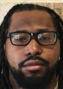 Rondell Donte Short a registered Sex Offender of Virginia