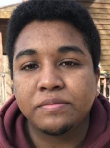 Armando Dominique Perez-ramos Jr a registered Sex Offender of Virginia