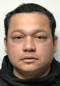 Melvin Omar Torres-mancias a registered Sex Offender of Virginia
