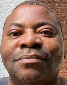 Ronnie Steve Graves a registered Sex Offender of Virginia